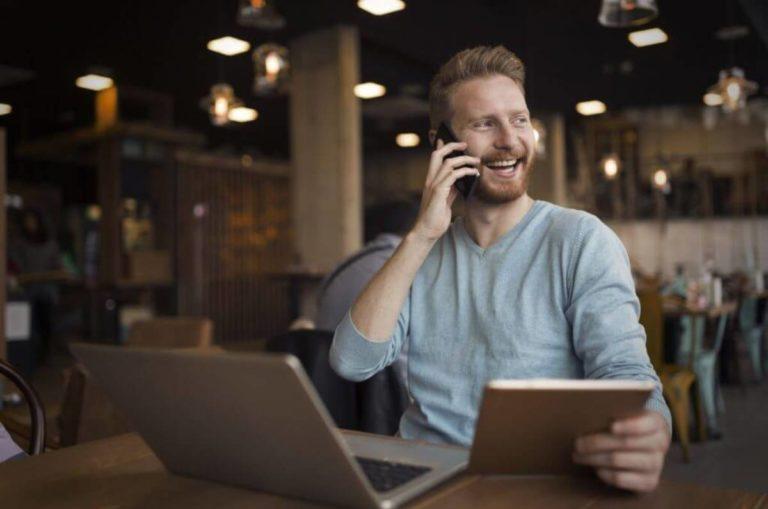 praca konsultanta online — jak zacząć