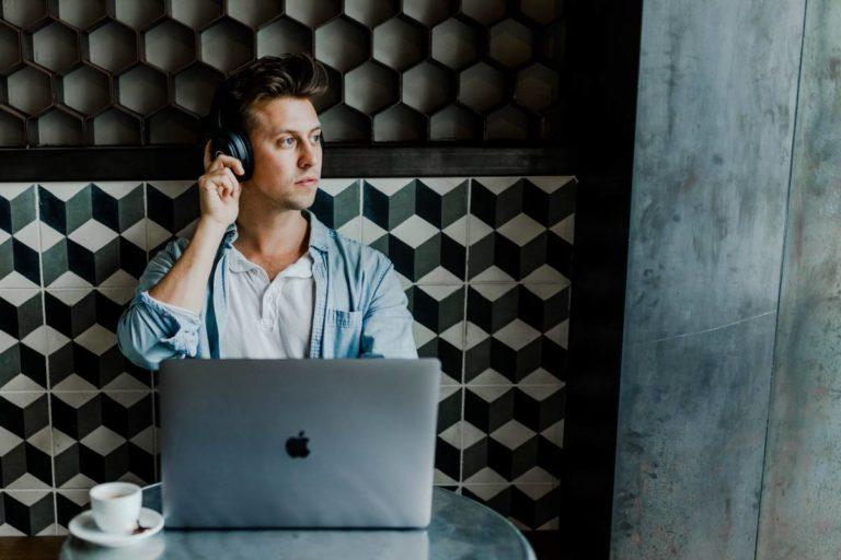 jak promować konsultacje online